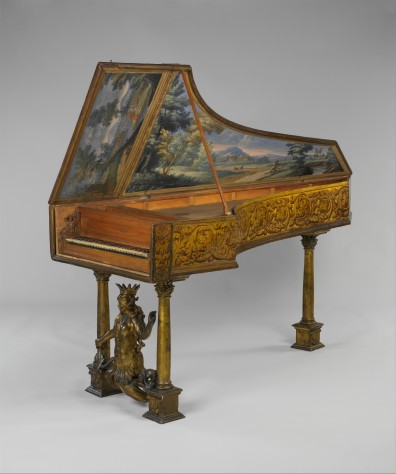 http://www.metmuseum.org/collection/the-collection-online/search/503625